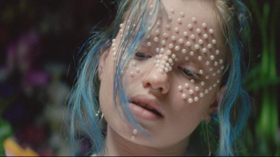 """NOWNESS """"Sound and Vision"""" - Canada"""
