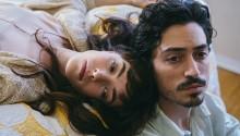 BETWEEN US - Indiewire