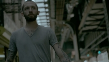 "BACARDI ""Untameable"" - Sean Dunne"