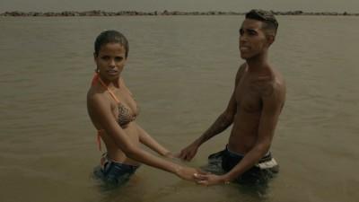 "BALLENTINE'S ""Stay True Brazil"" - Alex Hulsey"