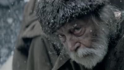 SKYRIM - Alexei Tylewich