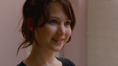"BELOW THE LINE: ""CONTENDER"" SILVER LININGS PLAYBOOK"