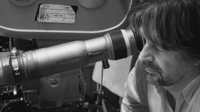 Vilmos Zsigmond International Film Festival - ASC News