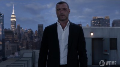 RAY DONOVAN (Season 6, Ep.1-4) - Various