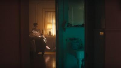 """KACEY MUSGRAVES """"Rainbow"""" - Hannah Lux Davis"""