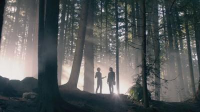 THE MAGICIANS (Season 3) - Various