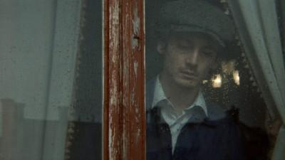 GENTLEMEN - Mikael Marcimain