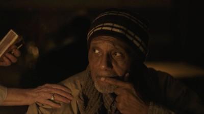 DIANE - Kent Jones (Best Cinematography Winner Tribeca 2018)