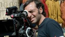 VARIETY 10 CINEMATOGRAPHERS TO WATCH