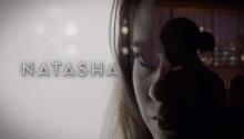 NATASHA - David Bezmozgis