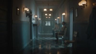"""ANCESTRY.COM """"Strong Heart"""" - Dorian & Daniel"""