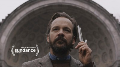 THE SOUND OF SILENCE (Coming Soon) - Michael Tyburski