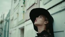 """BEYONCE """"Heaven"""" - Todd Tourso & Beyonce"""