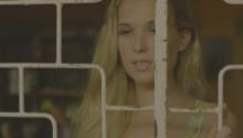 "WILD BELLE ""Keep You"" - Melina Matsoukas"