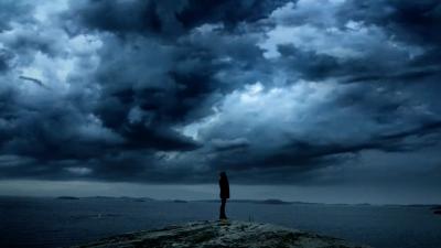 "VOLVO ""Vintersaga"" - Gustav Johansson (Winner, Best Cinematography Gold, Roygalan 2015)"