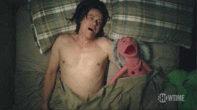 KIDDING - Michel Gondry