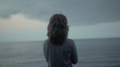 CURE FORWARD - Ryan Reichenfeld