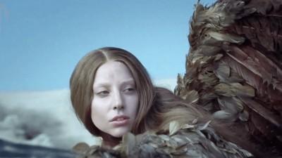 """LADY GAGA """"G.U.Y"""" - Lady Gaga"""