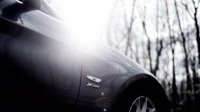BMW - Austin Lynn Austin