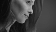 "L'OREAL ""Skin Stories"" - Jonathan Lia and Loic Maes"