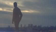 MEN'S WEARHOUSE - Steve Fuller