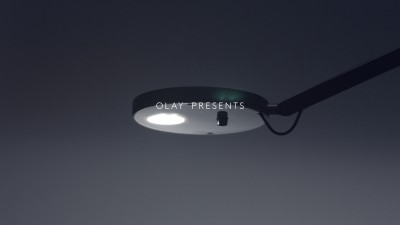 OLAY - Joe Wright