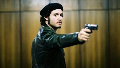 CARLOS - Olivier Assayas