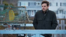 PRAISE FOR MANCHESTER BY THE SEA - Variety, Indiewire, Collider, The Film Stage