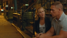 TRAINWRECK - Judd Apatow