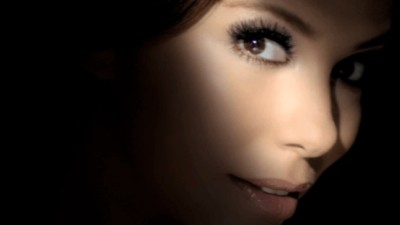 "L'OREAL ""Eva Longoria"" - Cyril Guyot"
