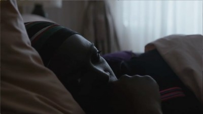 DAMILOLA, OUR LOVED BOY (Clip 2) - Euros Lyn