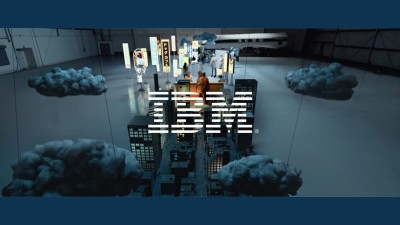 IBM - Terri Timely