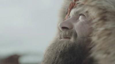 ICELAND TOURISM - D.A.R.Y.L.