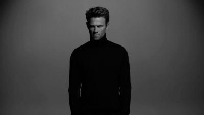 MONT BLANC - Mathieu Cesar