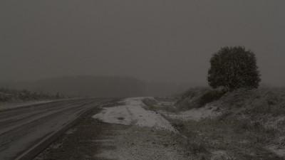 SILENT SOULS - Aleksei Fedorchenko