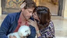 BEAUTIFUL & TWISTED (TV Movie) - Christopher Zalla