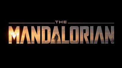 THE MANDALORIAN - Dave Filoni & Various