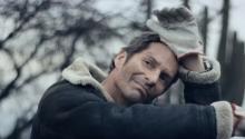 DODGE RAM - Erich Joiner