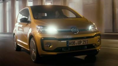 VW - Felipe Ascaribar
