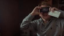 LIDL 2016 - Henry Mason