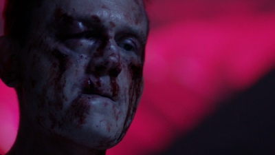 DEEP FRIED INTERVIEW: CHEAP THRILLS CINEMATOGRAPHER ANDREW WHEELER