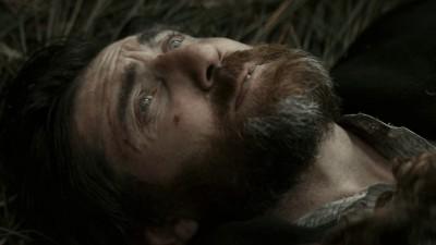 PERDITION COUNTY Trailer - Raphaël Crombez (Winner, Cinelab Award for Best Cinematography, Brussels '15)